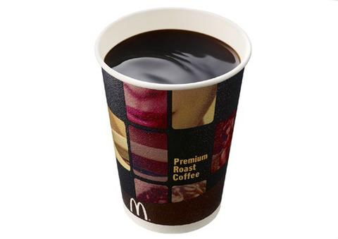 コーヒーって正直まずいよな。「コーヒー飲んでる俺カッケー」みたいな所はあるでしょ?