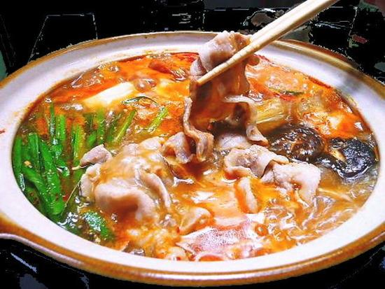 韓国料理って正直うまいよな