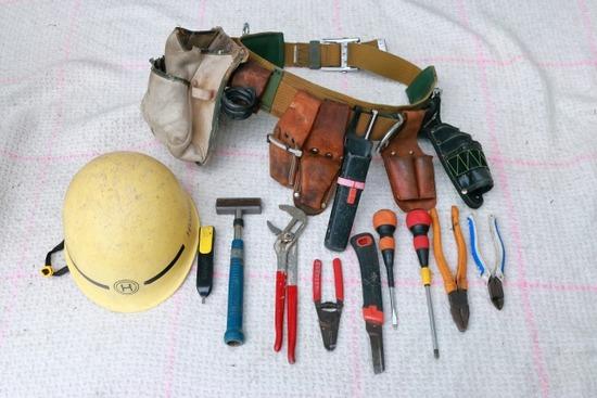 32歳で電気工事の職業訓練に通っているがこの先 生きれるか不安だ