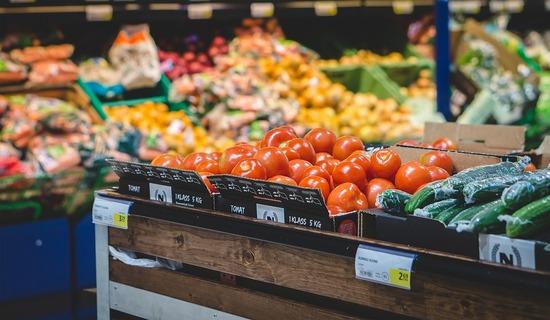 食品スーパーの正社員だけど質問ある?