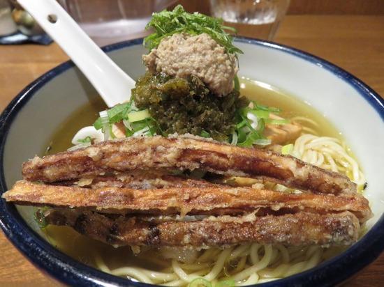 【画像あり】今、札幌で覇権を握っているラーメンをご覧ください