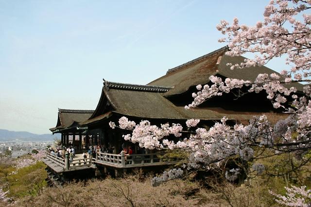 京都って住むのにはどうなん?