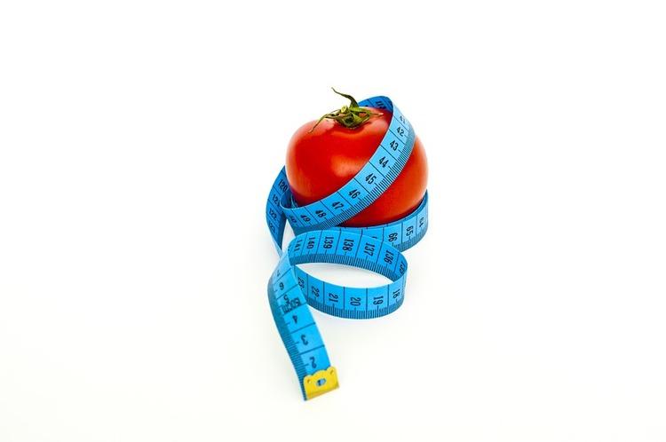 【朗報】ワイ、ダイエットで大切なのは食事制限だと気づく