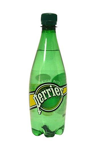 味のない炭酸水とか誰が飲むんやと思ってたが