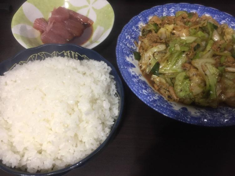 【画像あり】ワイ今から夜食タイム