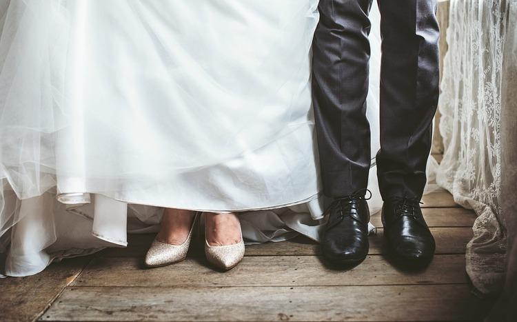 統合失調症だけど、結婚したい