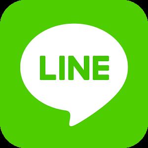 LINEやってないけど質問ある?