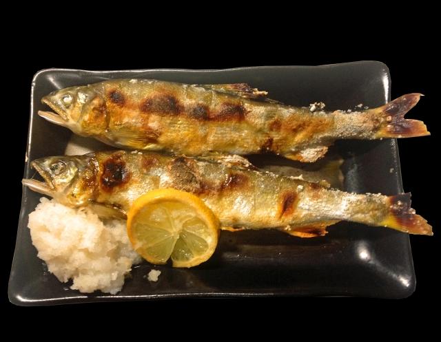 結局淡水魚で一番美味いのは何なんや