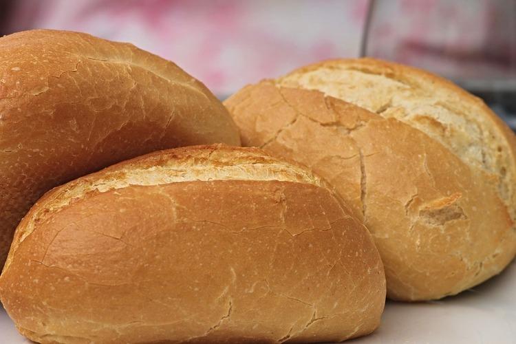 【悲報】パンやパスタ、うどん ビールまで値上げ