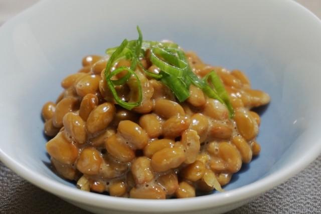 納豆ってご飯にかける以外に使い道ある?