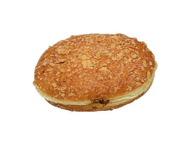 セブンイレブンのカレーパンがコンビニのパンで1番美味いでええか?決まり?