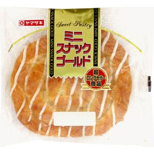 菓子パンとかレトルトカレーって昔に比べるとレベル上がってるよな