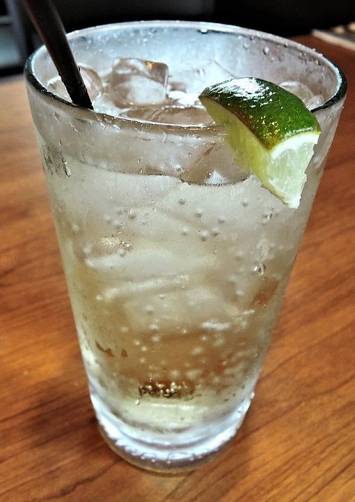 ワイ「ジンジャーエール飲みたいなぁ…」飲料業界「!?」シュバババ