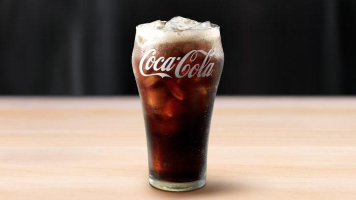 コーラのうまさランキング