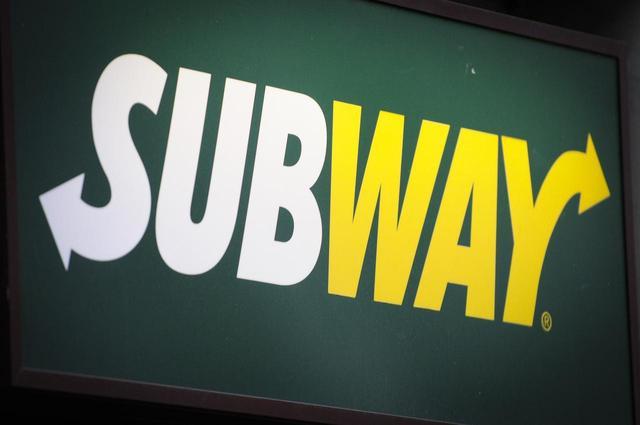 「世界一店舗が多い」飲食チェーンは『マクドナルド』でも『スターバックス』でもなく『サブウェイ』