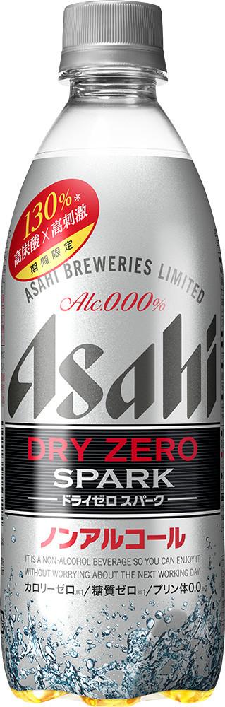 ノンアルコールビールに詳しい人来て