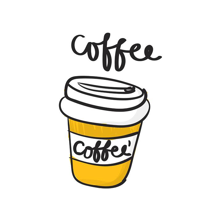 コーヒー好きだけど、ぶっちゃけコーヒーって美味しいわけじゃないよね