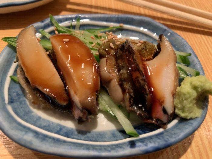 【朗報】寿司屋楽しい