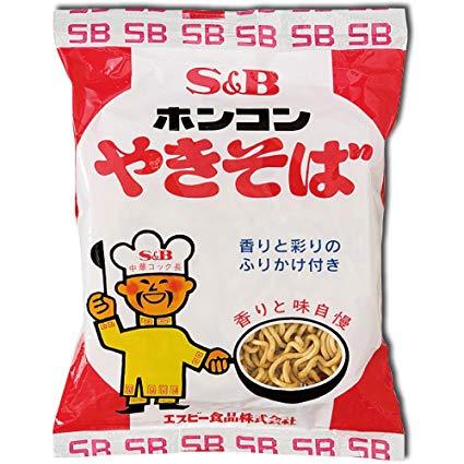 北海道民しか知らない美味しい食べ物