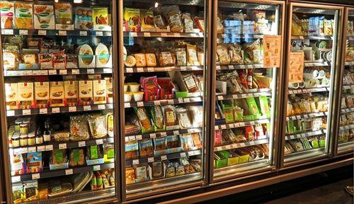 おやつはスーパーで安く買いだめするべきか否か