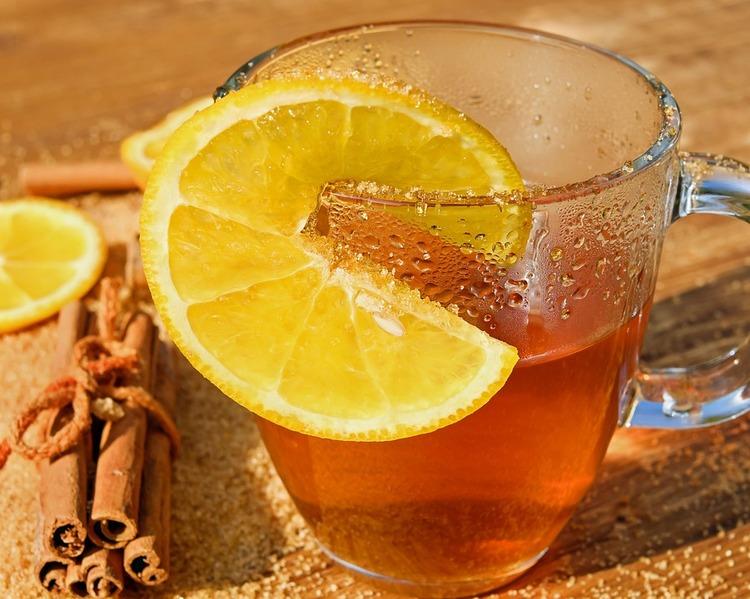 """インフルエンザ対策 """"紅茶や緑茶が効果的""""は本当?"""