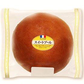 山崎製パンで配送の仕事やってるけど質問ある?