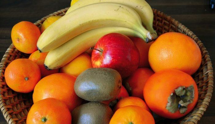 【悲報】ワイ「果物食べれないンゴ…」敵「!!!」シュバババ
