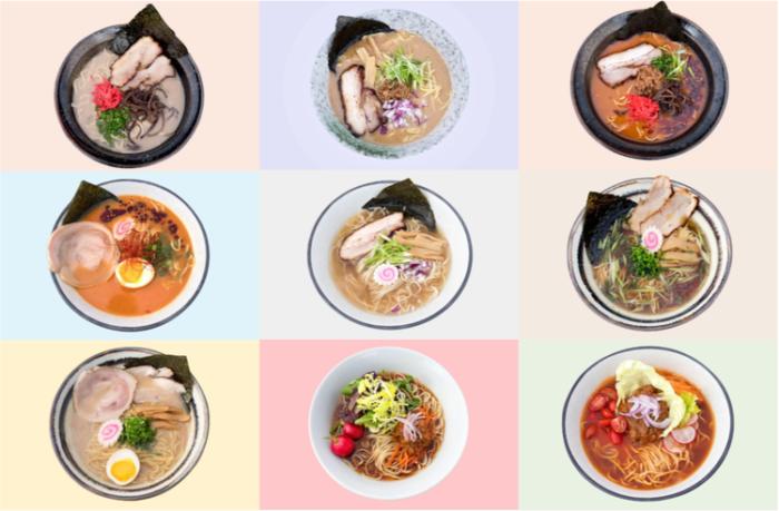 堀江貴文さん、なぜアメリカのラーメンが不味いのかを解説「ぬるくて味が薄いラーメンとか終わってる」