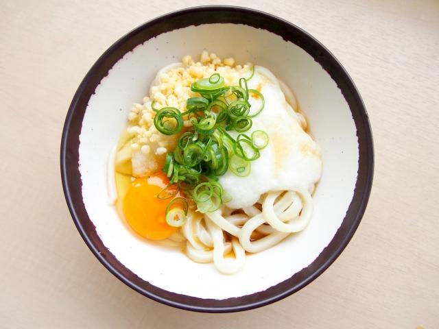 香川県民はうどんばっかり食ってるとかいう思い込み