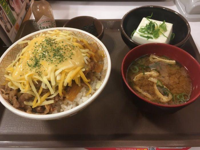 【鉄板】すき家のおすすめ人気ランキング ...