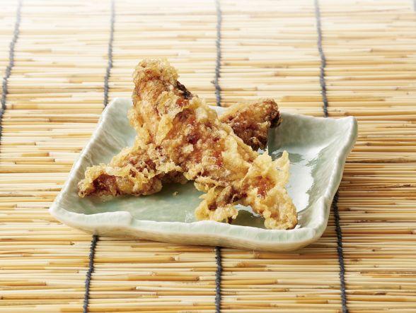 天丼てんや「うなぎ蒲焼きの天ぷら」7月19日から期間限定発売 一切れ230円