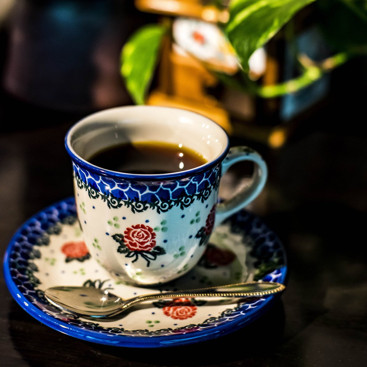 1杯1万円コーヒーを普通の人が飲むワケ