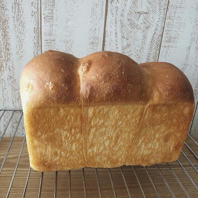 食パン専門店の高級食パンって美味いの?