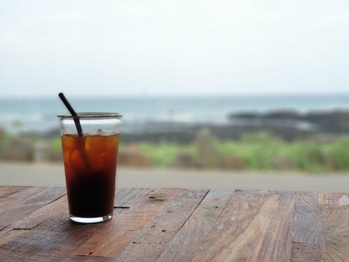 コーヒー1杯で減量効果も 英研究、脂肪燃焼を活発に