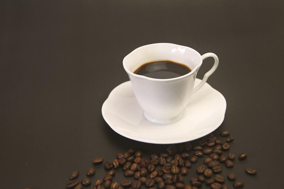 コーヒー苦手な奴ww