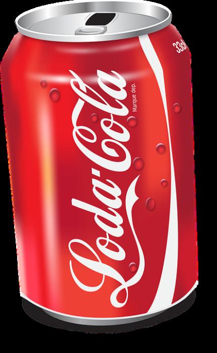 コーラ年間200Lは飲んでるけど質問ある?