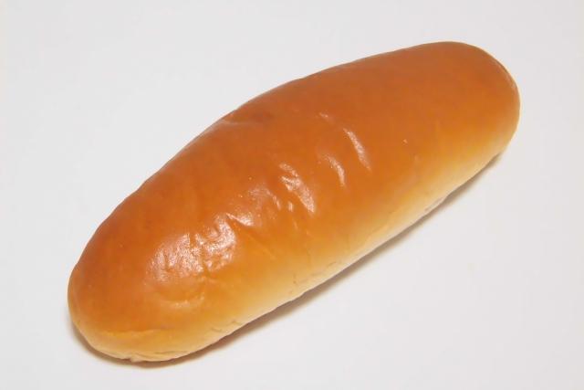 日本のパン文化の「独特さ」、「何事も極める匠の精神の表れ?」