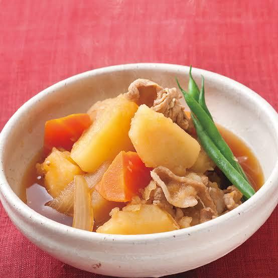 東郷平八郎「ビーフシチューっての美味かったなあ、再現しろ!」部活「おかのした」