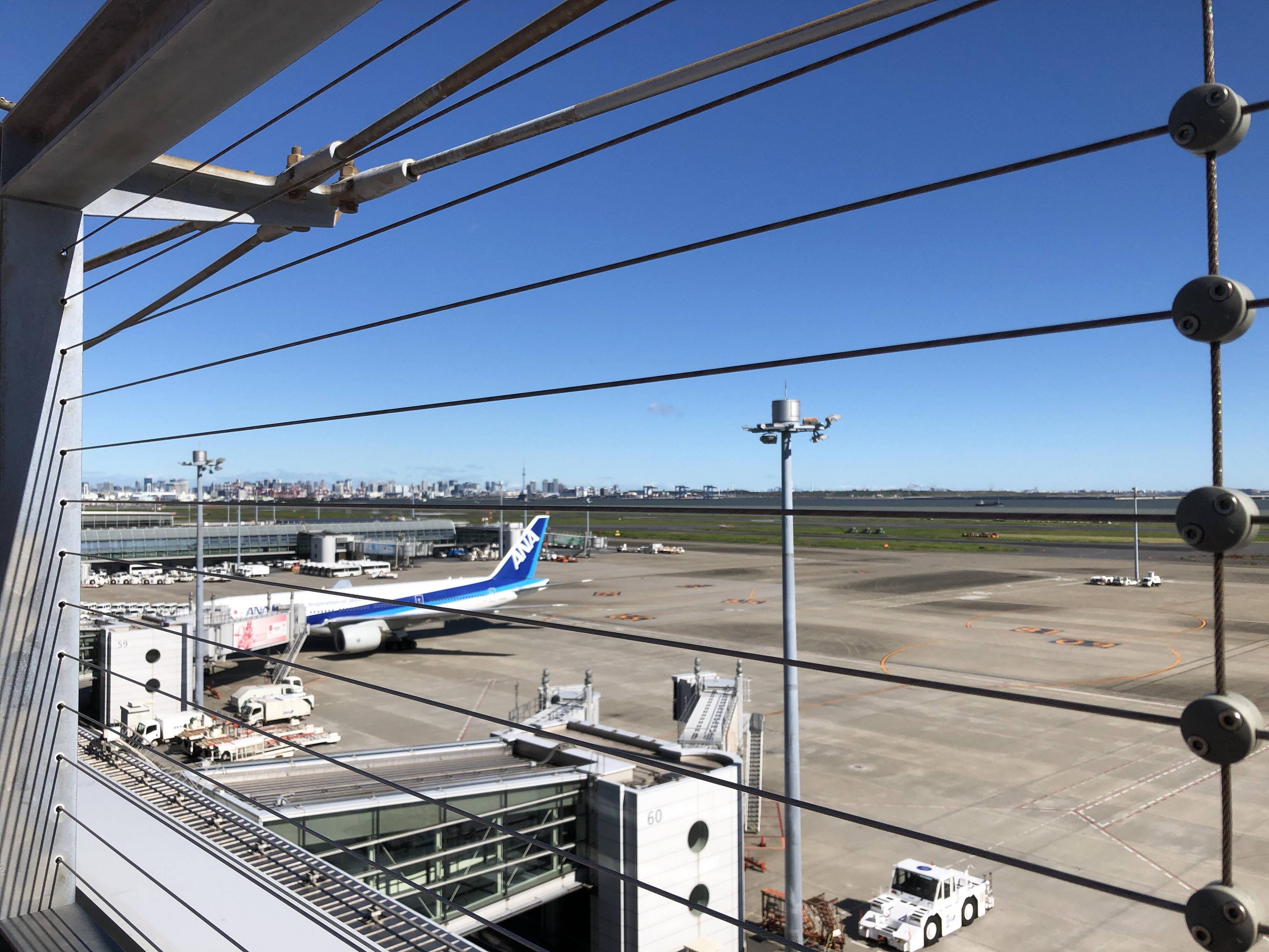 北海道旅行に行ってくる
