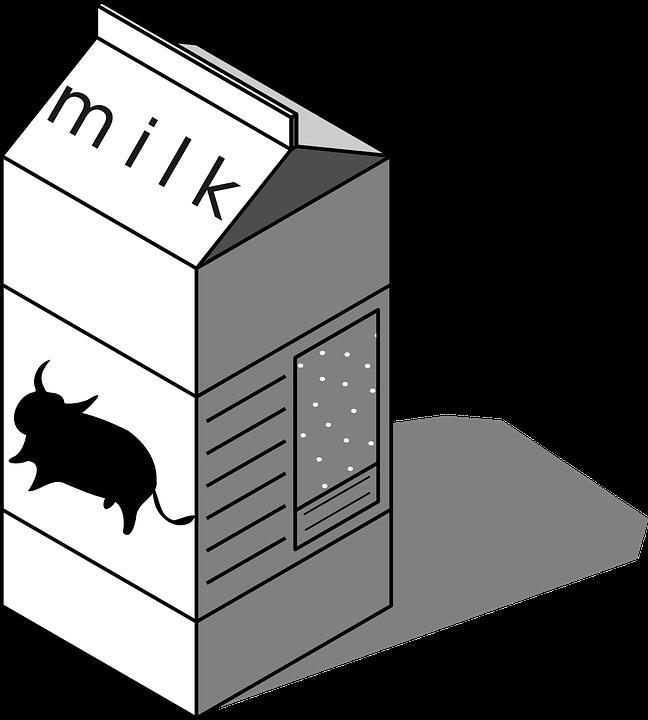 牛乳を頑なにペットボトルに変更しない理由