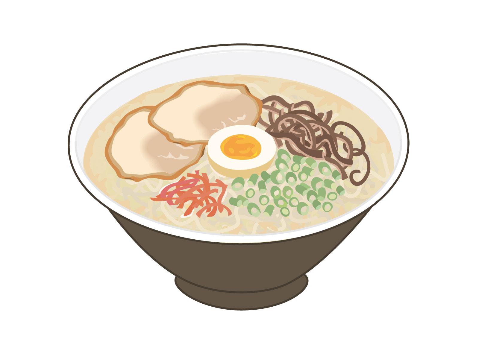 店員「麺の硬さどうします?」彡(^)(^) 「ハリガネや!」店員「アホやろこいつ…(はい)」