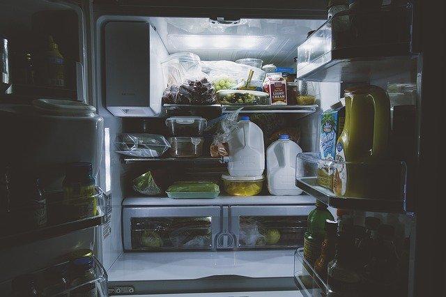 ワイ一人暮らし初心者、冷蔵庫を買うか悩む