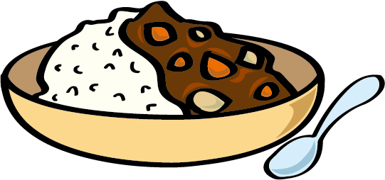 【悲報】バイオハザード3「CAPCOM定食まずいカレーライス社食なんとかしてくれお願いします」