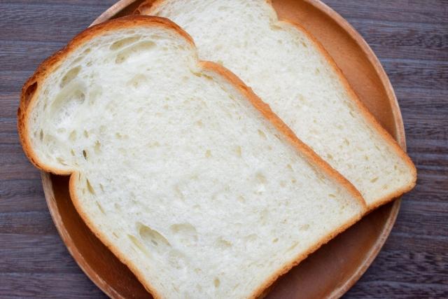 食パン以上にコスパの良い朝食は何か無いのか?