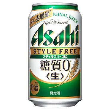 ビールは高いから発泡酒で我慢するわ!←これ