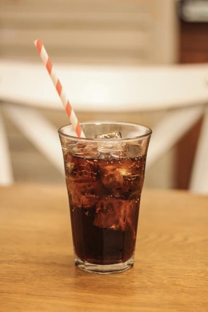 バカ「コーラは風邪に効くから飲んだほうがいい」←これ