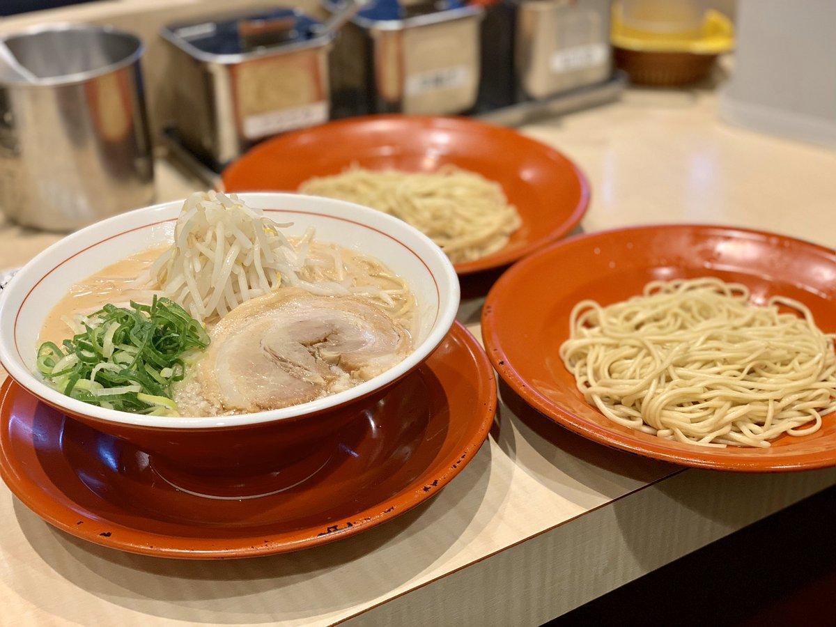 【画像】二郎系ラーメン店に個室が出来る これなら落ち着いて食べられるぞ!