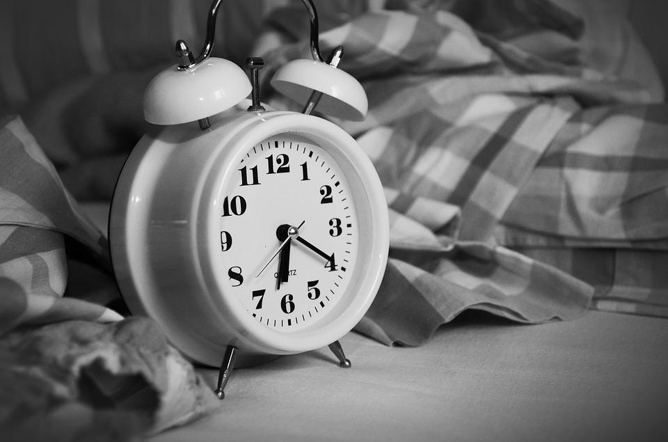 クリスティアーノ・ロナウド、驚きの健康体力増進法「1日に90分睡眠を5回 合計7.5時間 食事は3~4時間おきに1日6食」