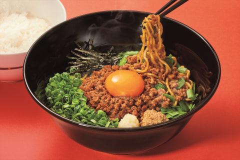 ガストの「ご当地麺」が美味しそう! 高崎パスタ、台湾まぜそば . 長崎 たっぷり野菜の海鮮皿うどん など4種