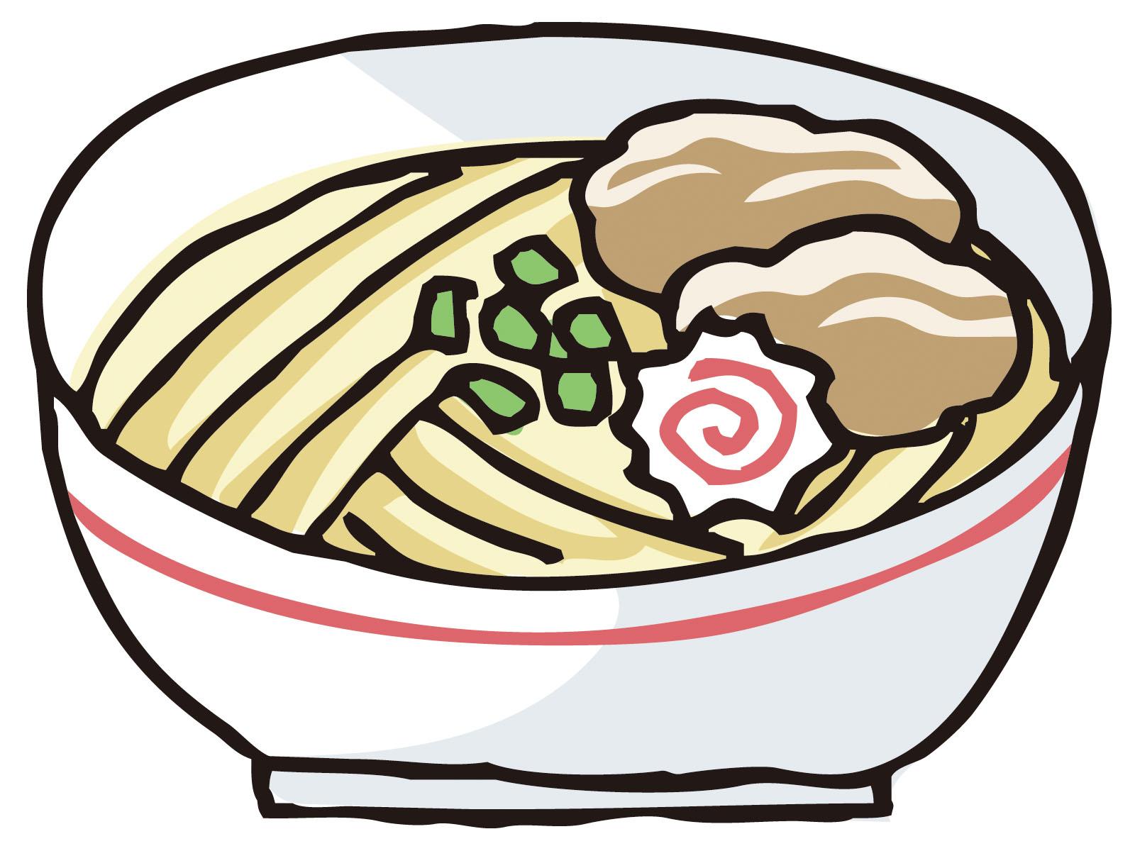 小中学校の給食のラーメンwww